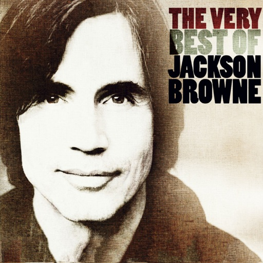 Art for Running On Empty by Jackson Browne
