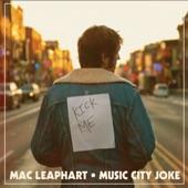 Mac Leaphart - Honey, Shake!