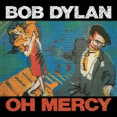 Bob Dylan - What Was It You Wanted