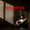 Rusvaaiyaan <br />   Songs of Love  [feat. Shilpa Rao & Shahid Mallya] Amit Trivedi