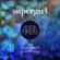 Anna Naklab - Supergirl (feat. Alle Farben & Younotus) [Radio Edit]