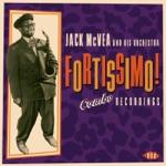 Jack McVea and His Orchestra - Ube Dubie