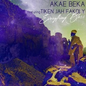 Akae Beka - Everything Bless Dub