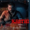 Kaithi (Original Background Score)