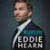 Eddie Hearn - Relentless