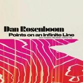 Dan Rosenboom - A Force for Good