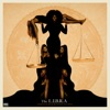 Pardon (feat. Lil Baby) by T.I. iTunes Track 3