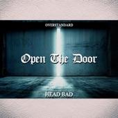 Open the Door - Single