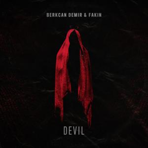 Berkcan Demir & Fakin - Devil