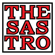The Sastro - Rasuna