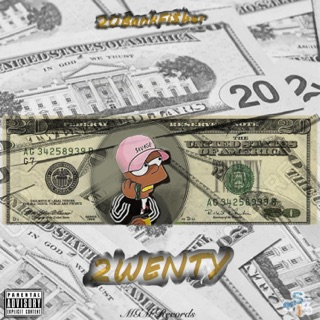 LIT (feat  Chase Bands & 30) - Single by 20bankfisher on