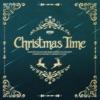 Christmas Time (feat. Jeremy Oceans) by Dimitri Vegas & Like Mike, Armin van Buuren & Brennan Heart
