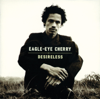 Eagle-Eye Cherry - Save Tonight artwork