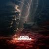 Svarta Sanningar - Kemisk reinkarnation (None) artwork