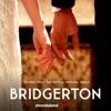 Bridgerton Covers from the Netflix Original Series EP