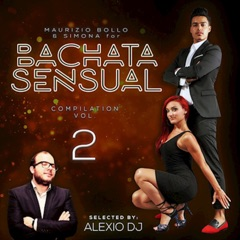 Bachata Sensual Compilation 2