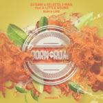 DJ Gaw & Selecta J-Man - Rum & Lime (feat. A Little Sound)