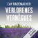 Cay Rademacher - Verlorenes Vernègus. Ein Provence-Krimi: Capitaine Roger Blanc 7