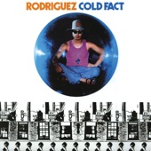 Rodriguez - Forget It