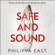 Philippa East - Safe and Sound