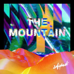 Safeplanet - ไม่เคยเปลี่ยน (The Mountain)