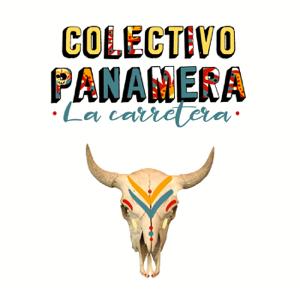 Colectivo Panamera - La Carretera