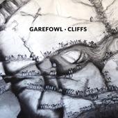 Garefowl - Cas Na Caora Hiortaich O