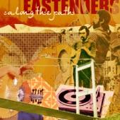Eastenders - Tender
