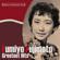 """Japanese Kayokyoku Star """"Fumiyo Fujimoto"""" Greatest Hits - Sukina Hito, Gion Kouta - Fumiyo Fujimoto"""