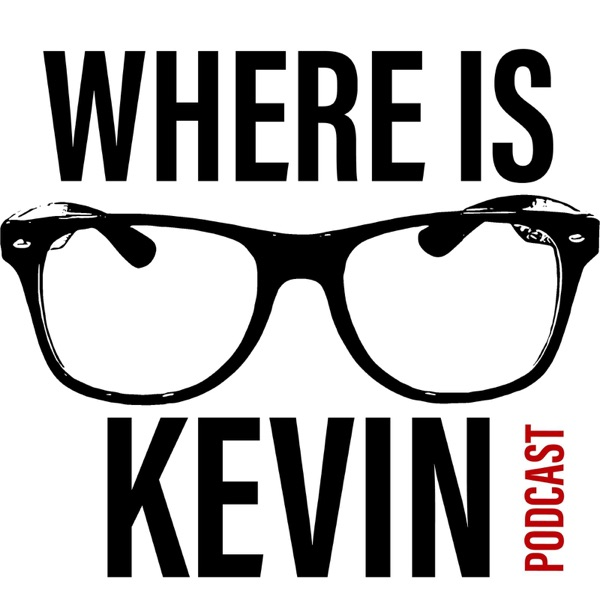 Where Is Kevin?