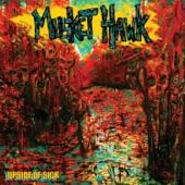 Musket Hawk - Punk Rock Ruined My Life