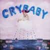 Cry Baby Deluxe Edition