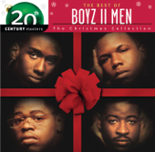 Christmas Interpretations (20th Century Masters: The Best of Boyz II Men - The Christmas Collection)