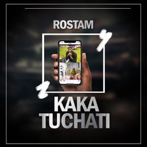 Rostam - Kaka Tuchati