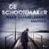 Inger Gammelgaard Madsen - De Schoonmaker