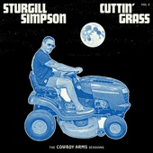 Sturgill Simpson - Hero
