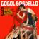Gogol Bordello - Alcohol (Live) [BBC Sessions]