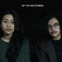 32nd of December - Single