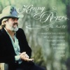 Icon Very Best of Kenny Rogers