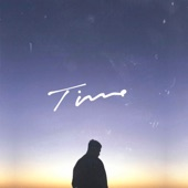 Time artwork