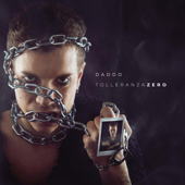 Tolleranza Zero - DADDO