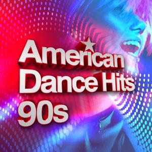 American Dance Hits 90s