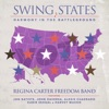 swing-states-harmony-in-the-battleground-feat-jon-batiste-john-daversa-harvey-mason