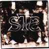 S.T.S. - Best of STS Grafik