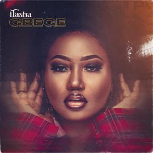iTasha - Gbege