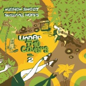 Matthew Sweet & Susanna Hoffs - Sugar Magnolia