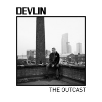 The Outcast Mp3 Download