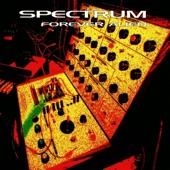 Spectrum - Liquid Intentions
