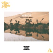 Casey Veggies - Mirage