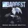 K/DA, (G)I-DLE & Wolftyla The Baddest (feat. Bea Miller & League of Legends) - K/DA, (G)I-DLE & Wolftyla